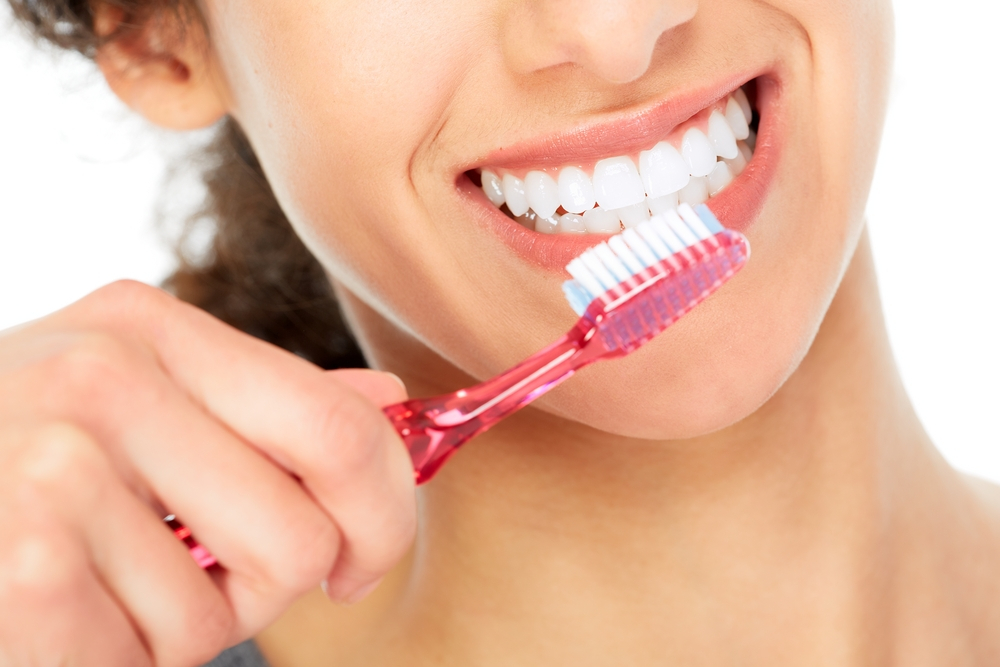 When To Change Your Toothbrush?